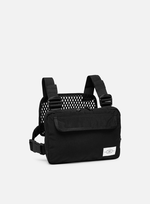 Marsupi Vans Vans2k Chest Pack