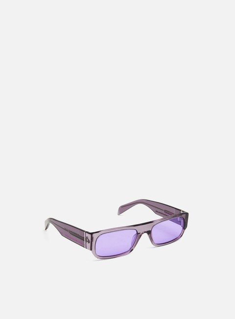 Sunglasses Vans Vault Vans x Retrosuperfuture Sunglasses