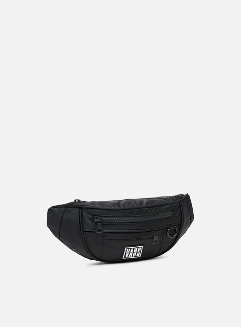 Waist bag Vans Vip Waist Pack