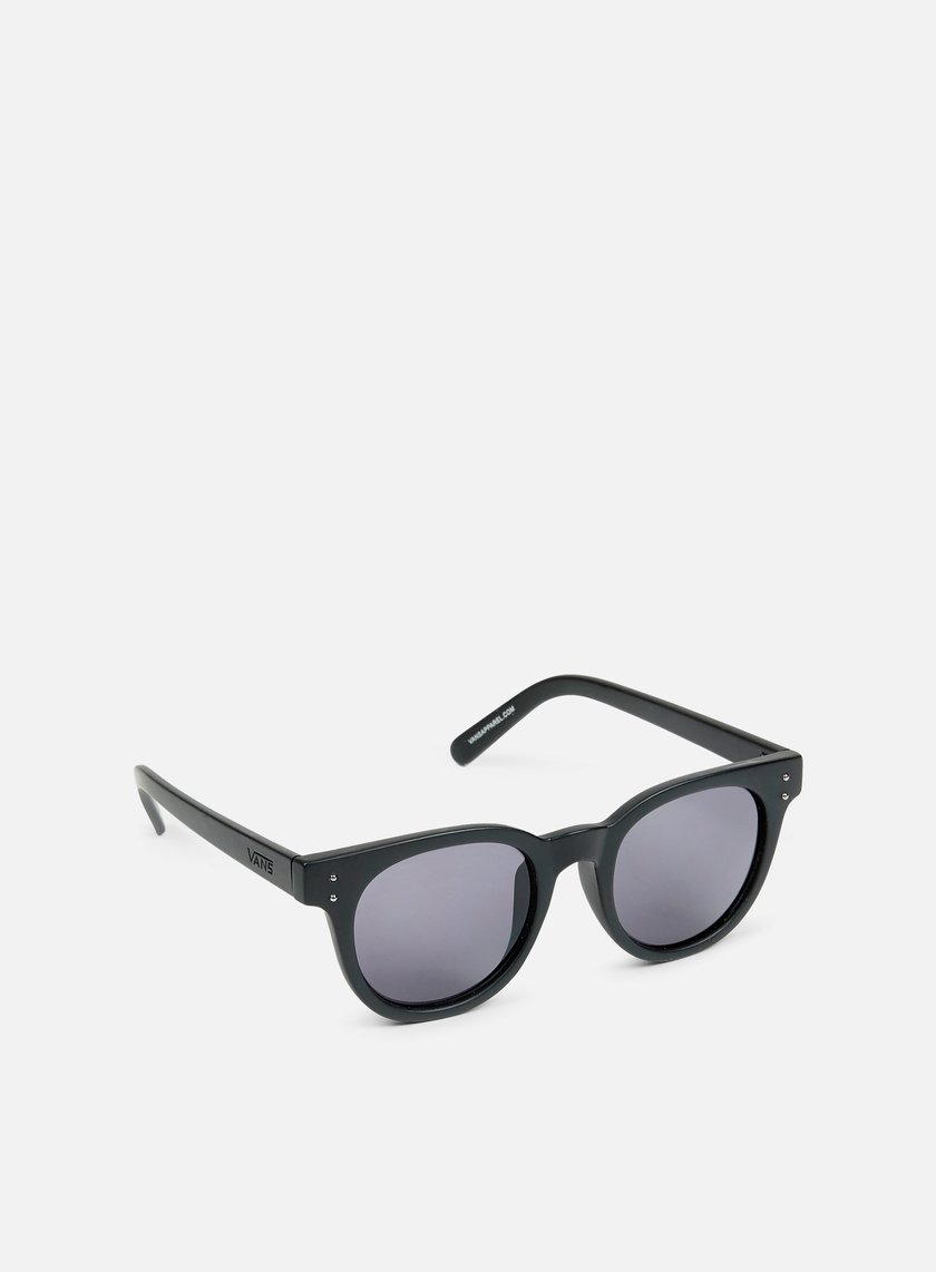 Vans - Welborn Shades, Black