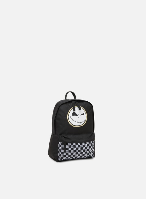 Zaini Vans WMNS Jack Mini Backpack