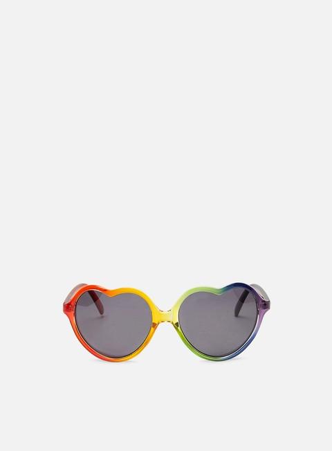 Occhiali da sole Vans WMNS Pride Sunglasses