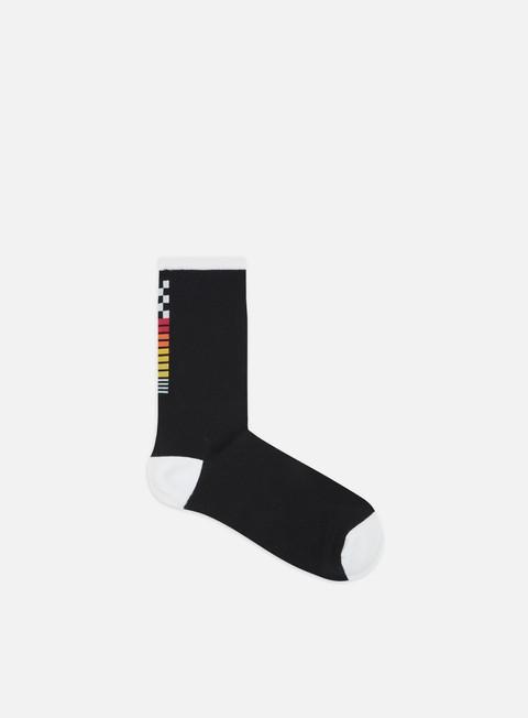 Calze Vans WMNS Ticker Sock