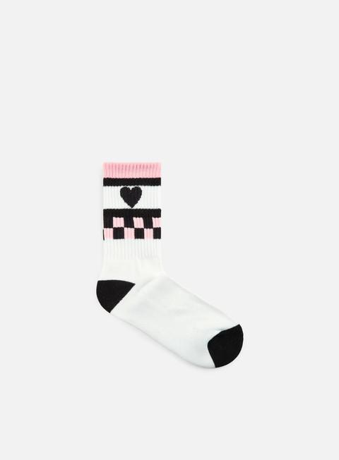 Vans WMNS Vans x Lazy Oaf Lazy Sock