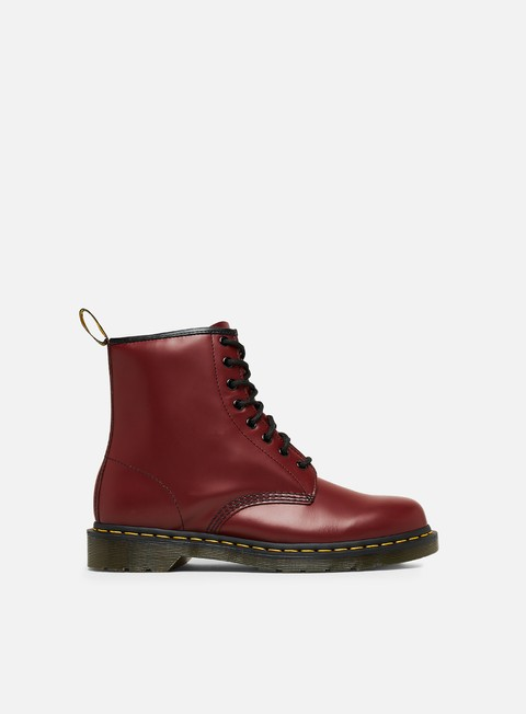 Casual boots Dr. Martens 1460 Smooth