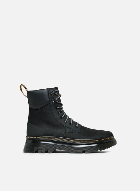 Casual boots Dr. Martens Tarik