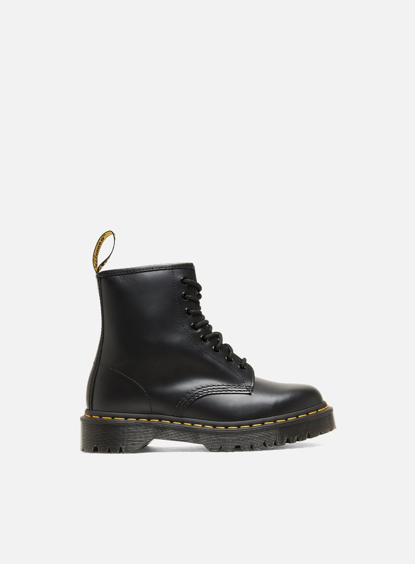 Dr. Martens WMNS 1460 Bex Smooth Leather