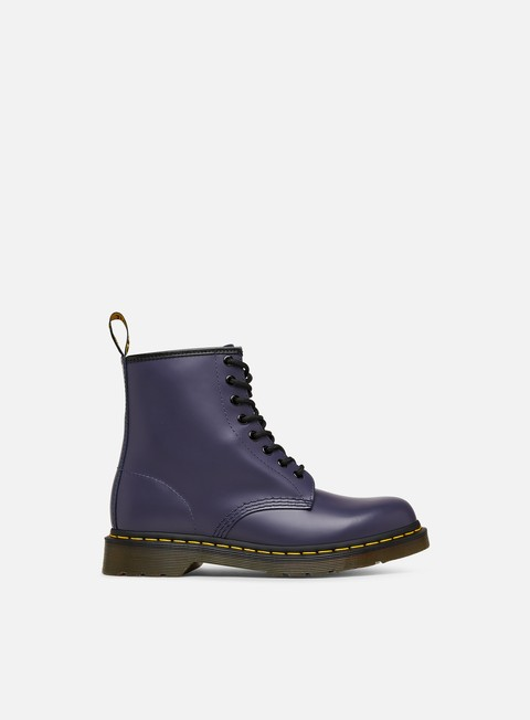 Casual boots Dr. Martens WMNS 1460 Smooth