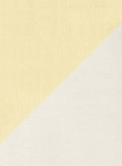 Favini - Lino Calligraphy A4 120 gr 2