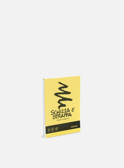 Art Supplies Accessories