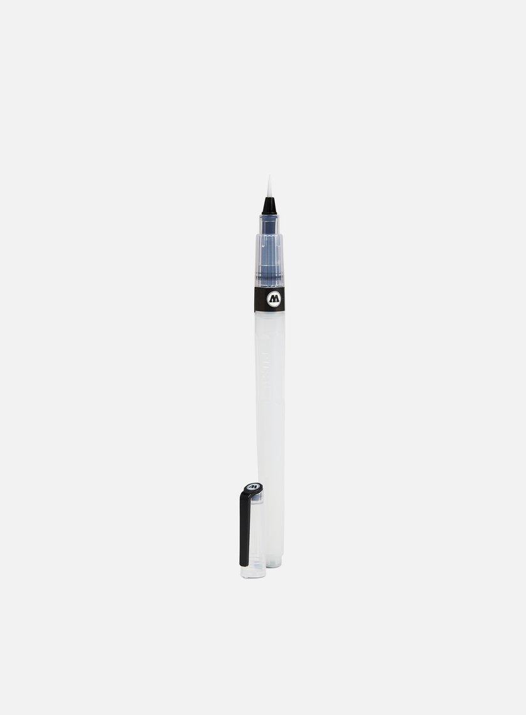 Molotow - Aqua Squeeze Pen 1 mm