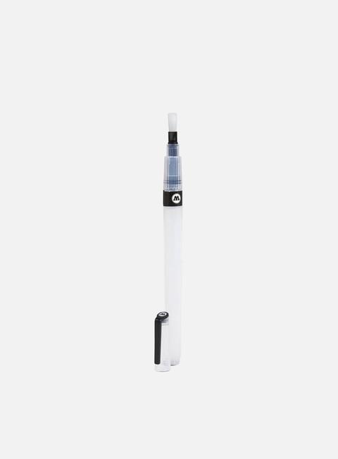Marker Vuoti Molotow Aqua Squeeze Pen 4 mm