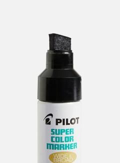 Pilot - Super Color Ink Broad 2