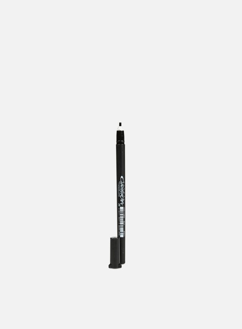 Sketch & Design Markers Sakura Pigma Calligrapher Pen 20