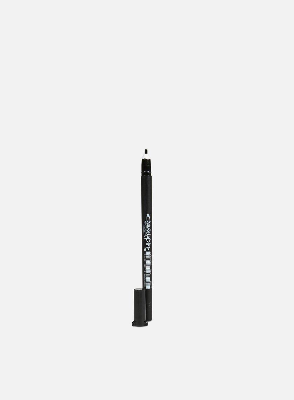 Sakura Pigma Calligrapher Pen 20