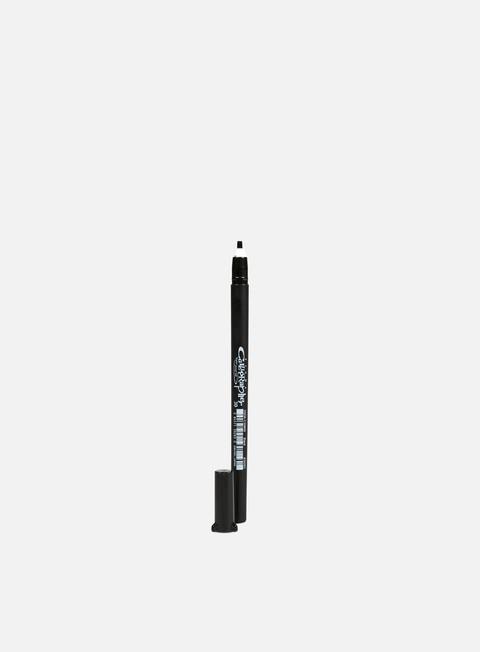 Calligraphy Brush Pens & Markers Sakura Pigma Calligrapher Pen 30