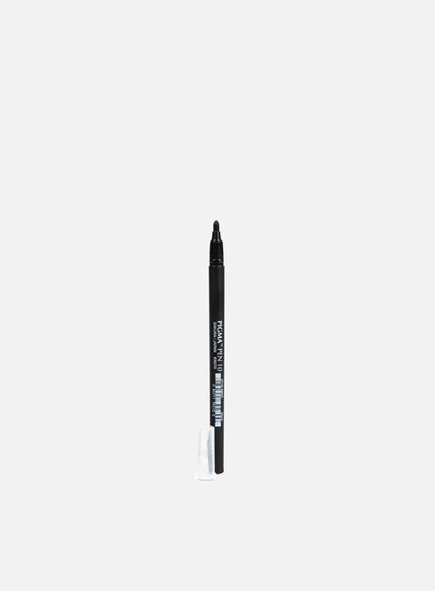 Brush Pen e Marker per Calligrafia Sakura Pigma Pen 10