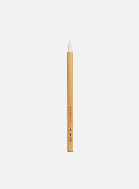 Fine Art Brushes Zig Kumadori Brush Large