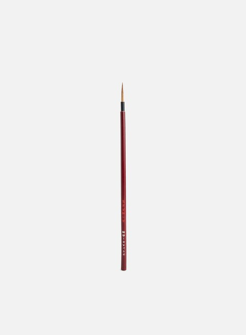 Calligraphy Brushes Zig Menso Brush Kolinsky Small