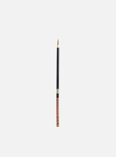 Fine Art Brushes Zig Menso Brush Small