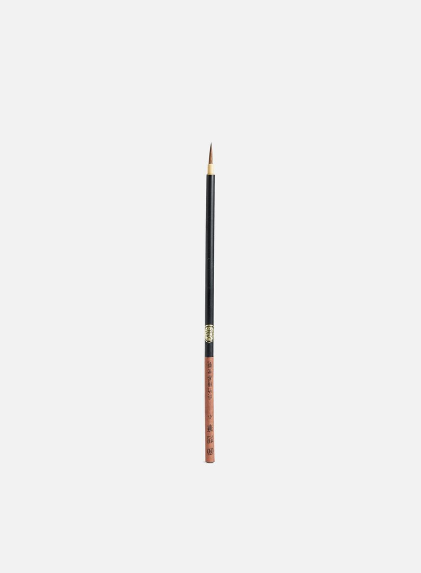 Zig Menso Brush Small