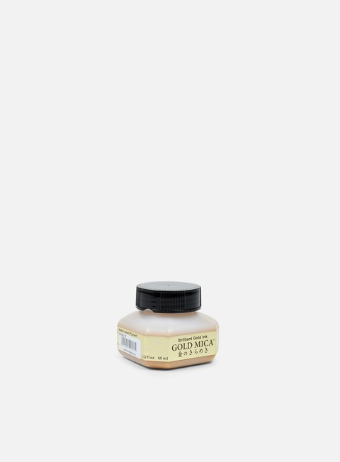 calligrafia zig mika ink 60 ml