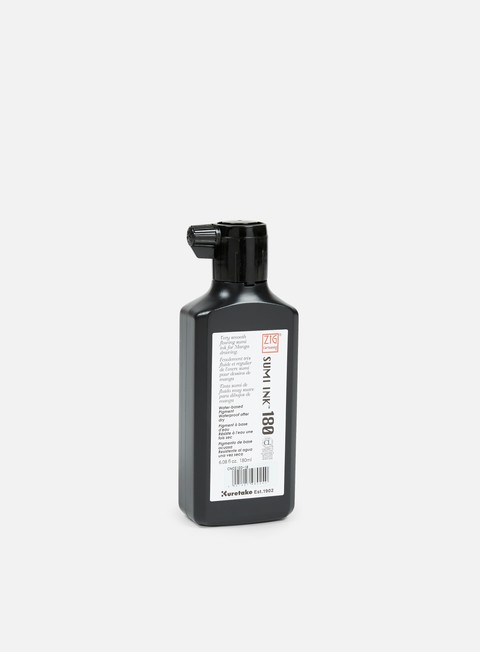 calligrafia zig sumi ink 180 ml
