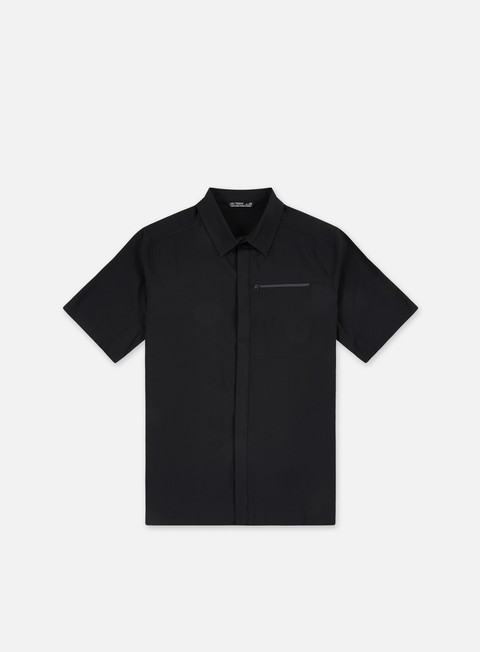 Short Sleeve Shirts Arc'Teryx Skyline SS Shirt