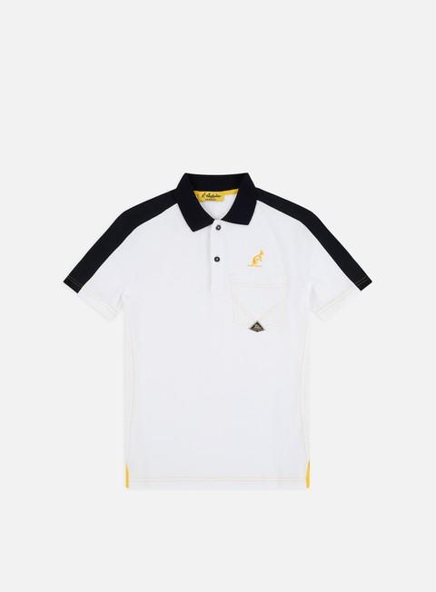 Outlet e Saldi Polo Australian Roy Roger's Polo Shirt
