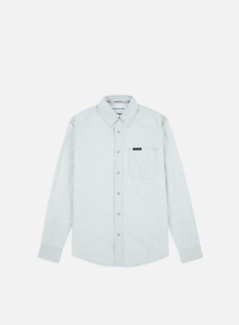 super popular fe67e ed809 1 PKT LS Shirt