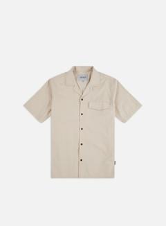 Carhartt Anvill SS Shirt