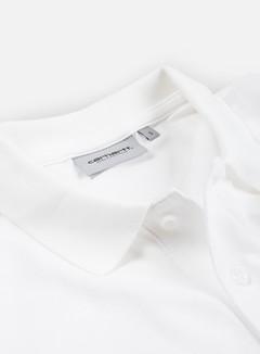 Carhartt Chase Pique Polo Shirt