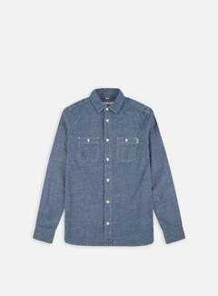 Carhartt Clink LS Shirt