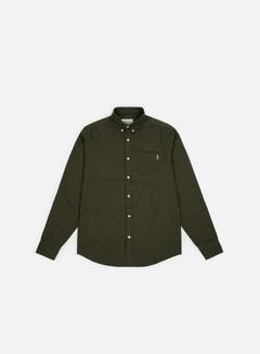 Carhartt Dalton LS Shirt