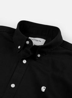 Carhartt Madison LS Shirt