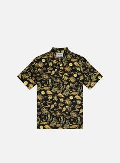 Carhartt Paradise SS Shirt