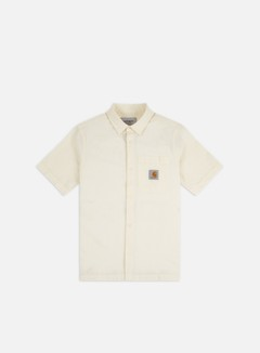 Carhartt Southfield SS Shirt