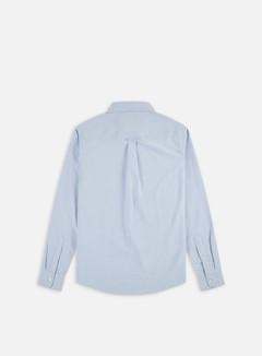 Carhartt WIP Button Down Pocket LS Shirt