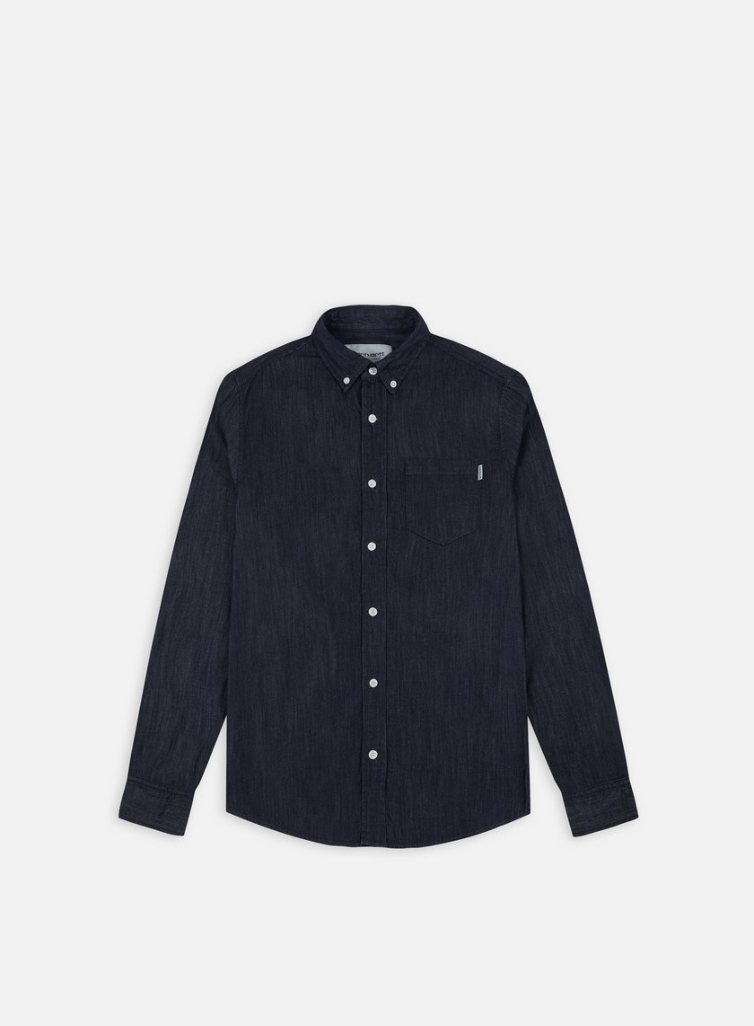 Carhartt WIP Civil LS Shirt
