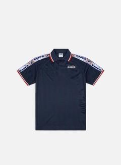 Diadora Offside T-shirt