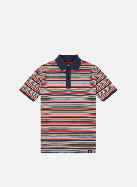 Polo Dickies Nedrow Polo