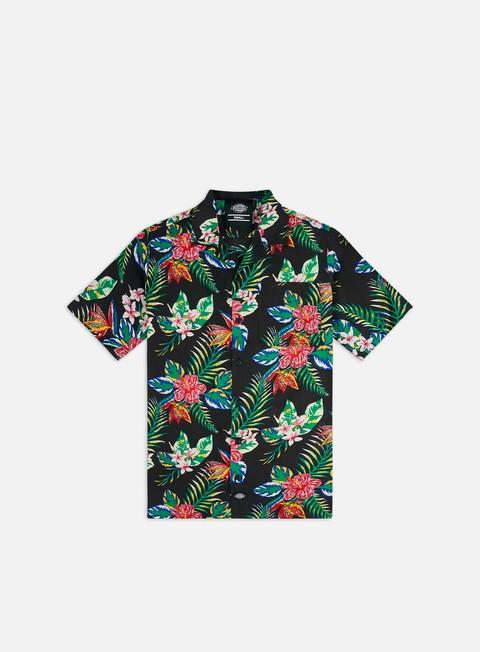 Camicie a Manica Corta Dickies Shiloh SS Shirt