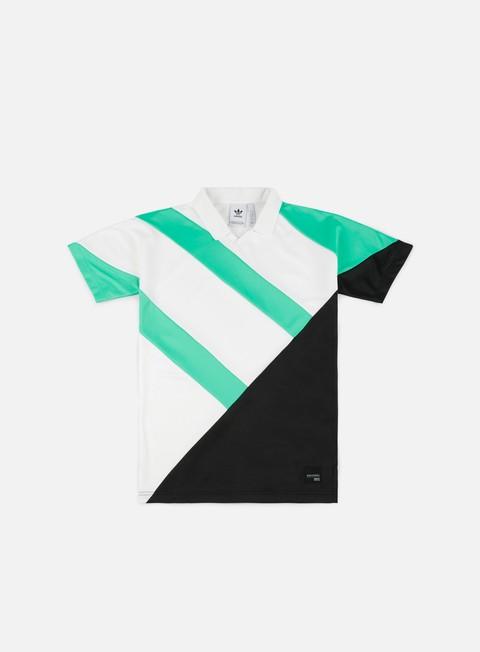 Polo Adidas Originals EQT 18 Polo Shirt