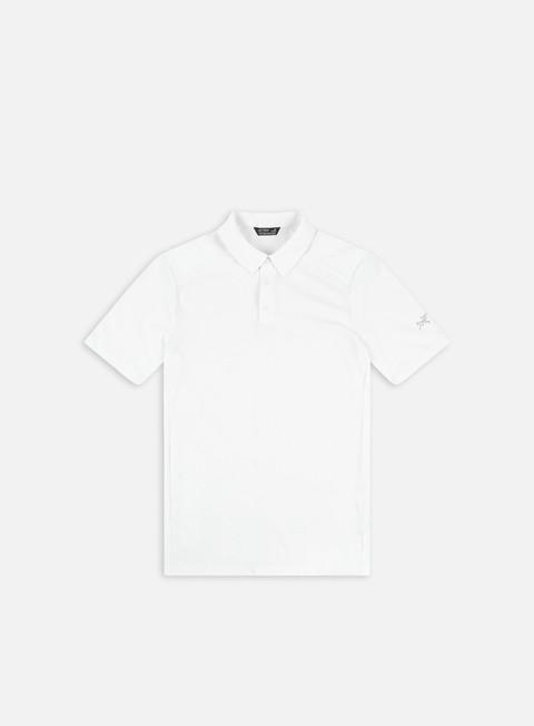Arc'Teryx Eris Polo Shirt
