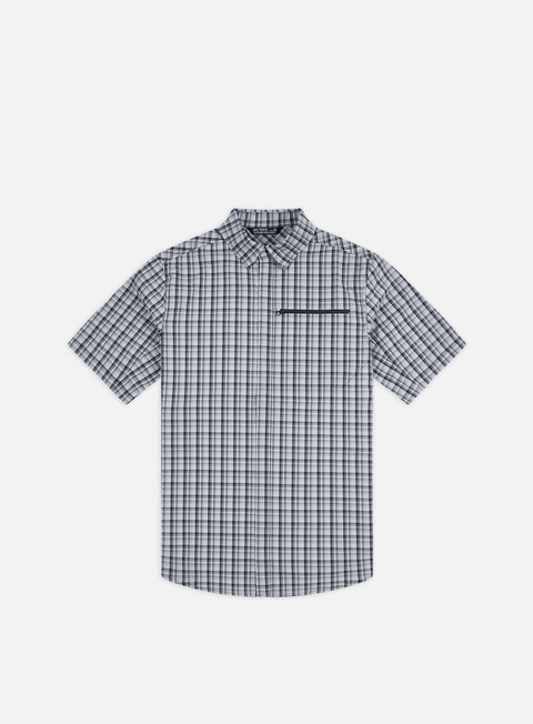 Arc'Teryx Kaslo SS Shirt
