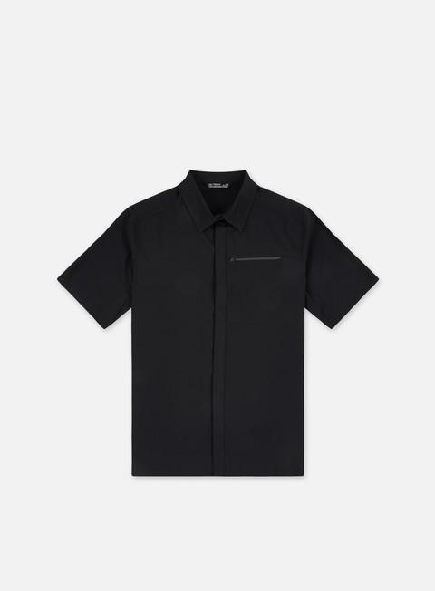 Arc'Teryx Skyline SS Shirt