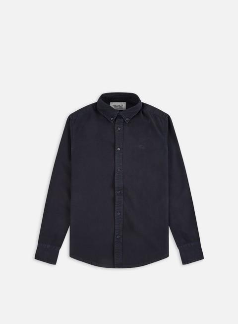 Camicie e polo a manica lunga Carhartt WIP Bolton LS Shirt