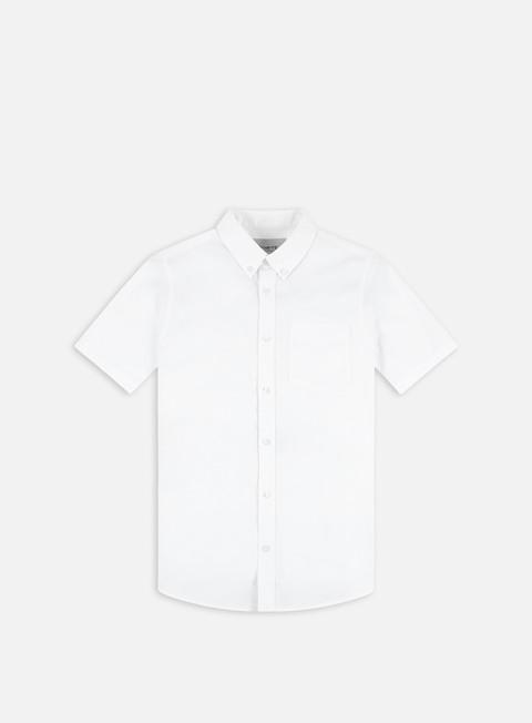 Carhartt WIP Button Down Pocket SS Shirt