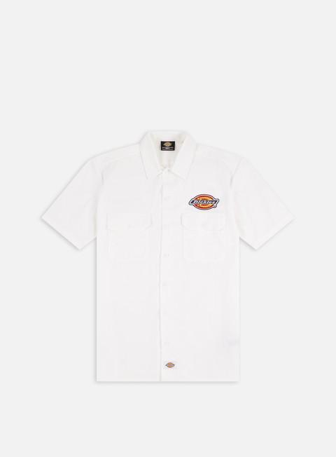 Dickies Clintondale SS Shirt