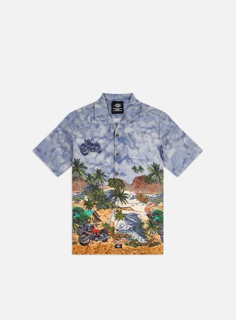 Dickies Cordele SS Shirt